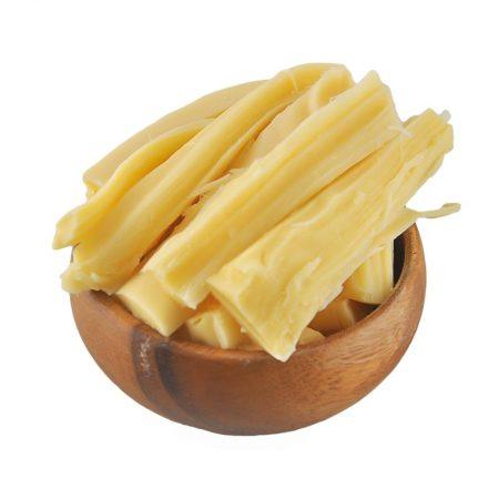 Fanus Kuymaklık Yağlı Telli Peynir