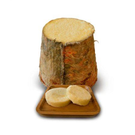 Fanus ORganik Divle Obruk Peyniri