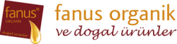 Fanus Organik Ve Doğal Ürünler