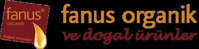 FANUS ORGANİK VE DOĞAL ÜRÜNLER