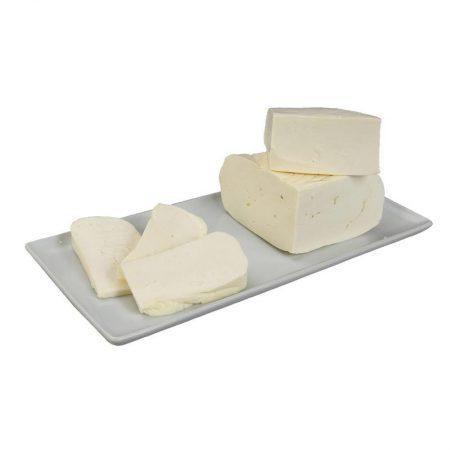 çoban peyniri