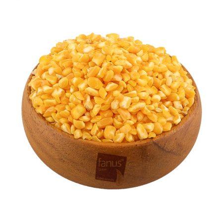 çorbalık mısır