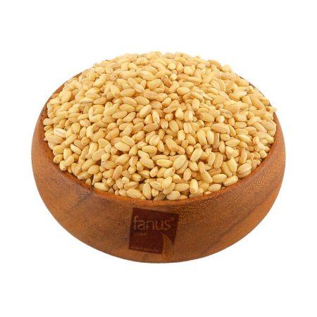 buğday gendime