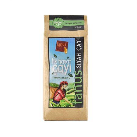 fanus ilk hasat çayı 400g