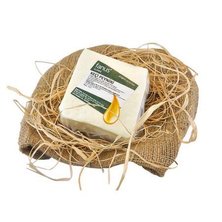 fanus keçi peyniri