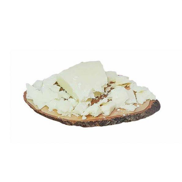 Maçka Varil Peyniri