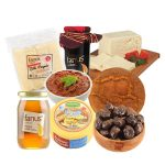 fanus-gurme-kahvalti-paketi